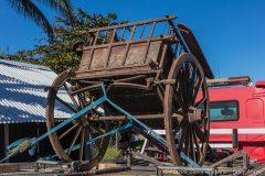 carriole-avant-restoration-22_07_2016-2-4