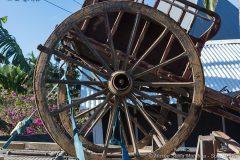 carriole-avant-restoration-22_07_2016-2-5