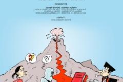 Programme-colloque-Droit-et-volcanisme-1