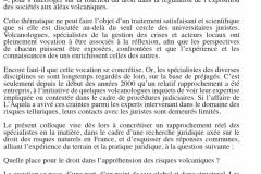 Programme-colloque-Droit-et-volcanisme-3