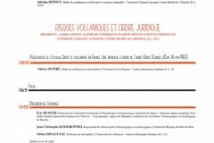 Programme-colloque-Droit-et-volcanisme-4