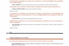 Programme-colloque-Droit-et-volcanisme-5