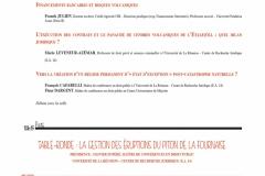 Programme-colloque-Droit-et-volcanisme-6