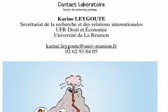 Programme-colloque-Droit-et-volcanisme-8