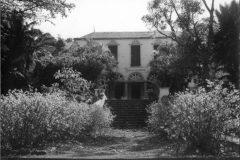 Maison-de-maître-1988