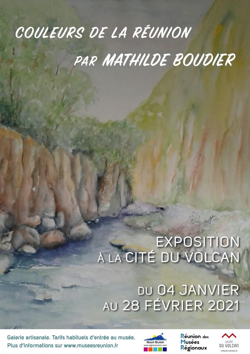 AFFICHE-COULEURS-DE-LA-REUNION