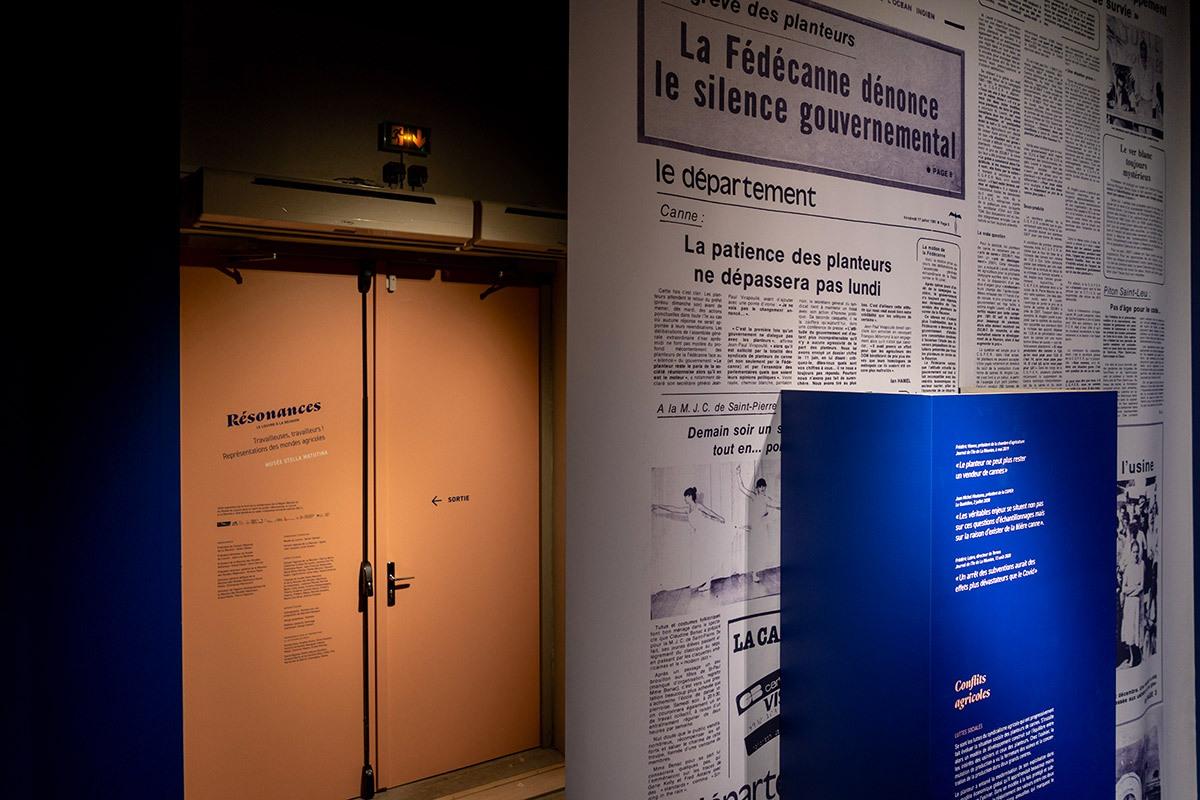 AP-Photos-Louvre-Stella-121