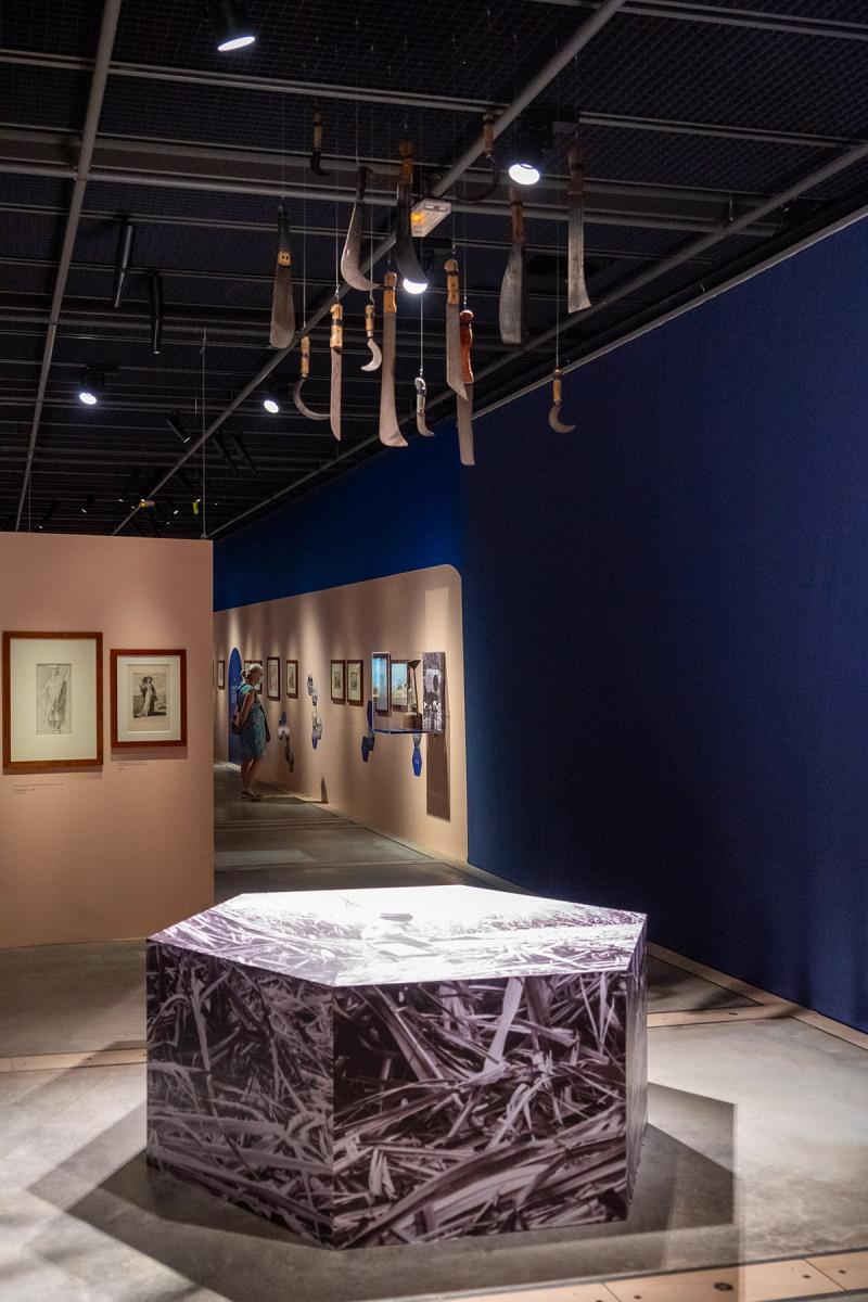 AP-Photos-Louvre-Stella-17