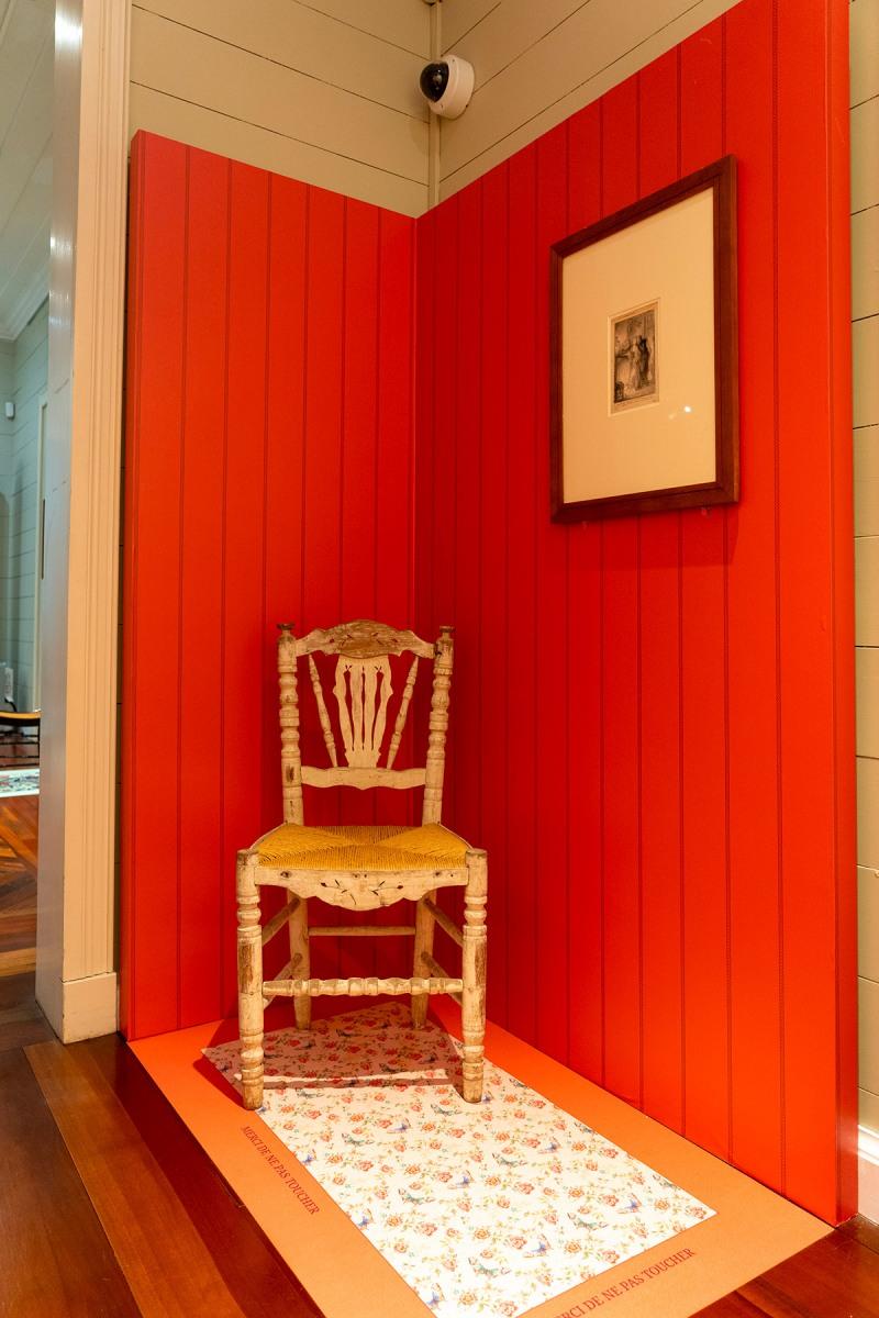 AP-Photos-expo-Louvre-Villa38