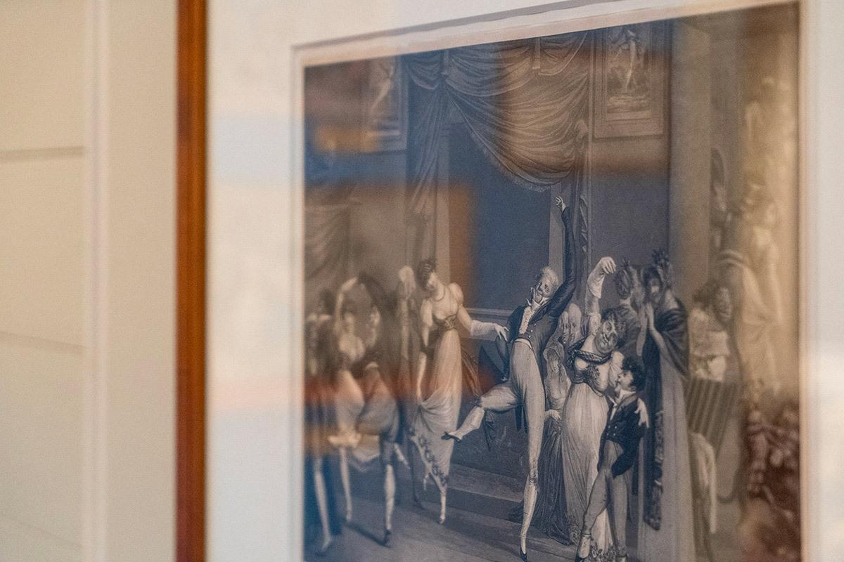 AP-Photos-expo-Louvre-Villa67