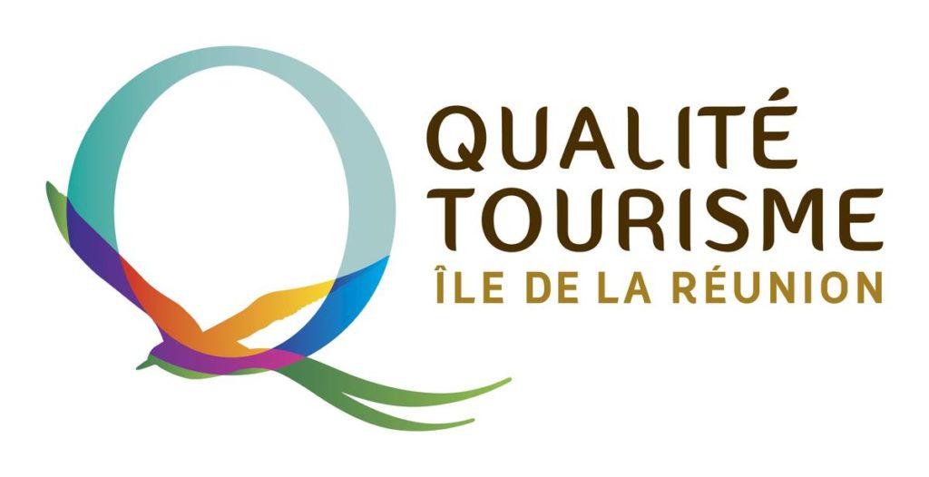 QTIR Qualité Tourisme Ile de La Réunion